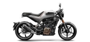 husqvarna vitpilen 250,husqvarna,husqvarna svartpilen 250,vitpilen 250,husqvarna vitpilen 401,husqvarna india,husqvarna vitpilen,husqvarna motorcycles,husqvarna vitpilen india,husqvarna 250,svartpilen 250,vitpilen,husqvarna svartpilen 250 india,husqvarna svartpilen 250 review,husqvarna svartpilen 250 launch,husvarna vitpilen,vitpilen 401,husqvarna 401 vitpilen,husqvarna svartpilen 250 features,husqvarna svartpilen
