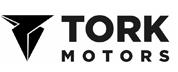 Tork Motors T6x Price, Tork Motors T6x Specifications, Tork Motors T6x Features, Tork Motors T6x launch date, Tork Motors T6x Images