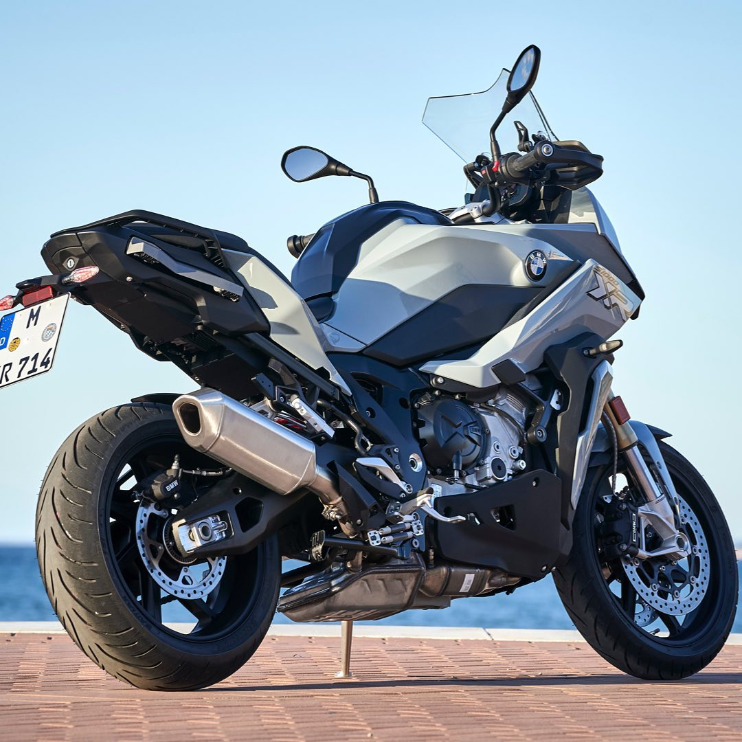 BMW S 1000 XR, bmw s 1000 xr pro, bmw s 1000 xr price, bmw s 1000 xr 2020, bmw s 1000 xr specifications, bmw s 1000 xr wallpaper, bmw s 1000 xr price in india, bmw s 1000 xr on road price, bmw s 1000 xr review, bmw s 1000 xr accessories, bmw s 1000 xr adventure sport, bmw s 1000 xr akrapovic, bmw s 1000 xr akrapovic sound, bmw s 1000 xr acceleration, bmw s 1000 xr auspuff test, bmw s 1000 xr a venda, bmw s 1000 xr altezza sella, the new bmw s 1000 xr, exhaust for bmw s 1000 xr, bmw s 1000 xr specs, bmw s 1000 xr new model 2020, bmw s 1000 xr sport se, bmw s 1000 xr black, bmw s 1000 xr triple black, bmw s 1000 xr triple black 2019, bmw s1000xr india