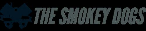 The Smokey Dogs