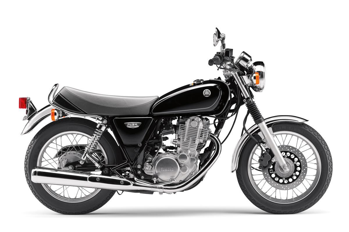 Yamaha SR400, Yamaha SR400 india, yamaha sr400 starting, yamaha sr400 near me, yamaha sr400 performance, yamaha sr400 used, yamaha sr400 cost, yamaha sr400 alternative, yamaha sr400 problems, yamaha sr400 reviews, yamaha sr400 speed, yamaha sr400 touring, yamaha sr400 in india, yamaha sr400 in canada, yamaha sr400 with sidecar, yamaha sr400 in pakistan, yamaha sr400 cc, yamaha sr400 won't start, yamaha sr400 discontinued, yamaha sr400 acceleration, yamaha sr400 similar bikes, yamaha sr400 similar, yamaha sr400 off road, yamaha sr400 top speed, yamaha sr400 offroad, yamaha sr400 price philippines, yamaha sr400 price in india 2020, yamaha sr400 price australia, yamaha sr400 price in bangladesh, yamaha sr400 price in sri lanka, yamaha sr400 price thailand, yamaha sr400 price in pakistan yamaha sr400 more power, yamaha sr400 reliability,,