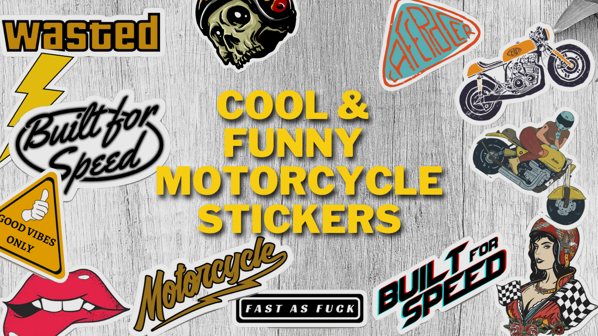 Cool & Funny Motorcycle Stickers, Born To Ride sticker, bike sticker, mountain bike sticker, biker sticker, dirtbike sticker, dirt bike sticker, motorbike sticker, motorcycle sticker, motorcycle helmet sticker, triumph motorcycle sticker, funny motorcycle sticker, motorcycle vintage sticker, indian motorcycle sticker, ride sticker, rider sticker, motorhead sticker, motocross sticker, motogp sticker, motorbike sticker, moto sticker, cool helmet sticker, helmet sticker, caferacer sticker, cafe racer sticker, biker helmet sticker, skull sticker, sugar skull sticker, skulls sticker, Scrambler sticker, chopper sticker, honda motorcycles sticker, brat sticker, brat cafe sticker, bobber sticker, Cutdown sticker, Drag bike sticker, Rat bike sticker, Scrambler sticker, Streetfighter sticker, Street Tracker sticker, Supermoto sticker, cool motorcycle sticker